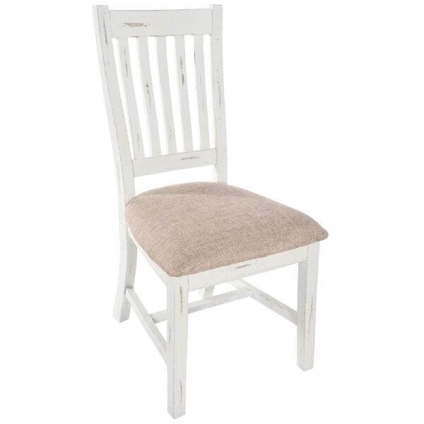 Modern Farmhouse Dining Chair (2pk)