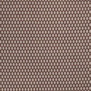 Beadon-Cotton-Rectangular-Rug-Grape-140x200cm_2